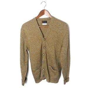 Vintage McGregor Wool Sweater
